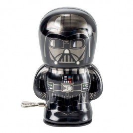 Star Wars andador Darth Vader