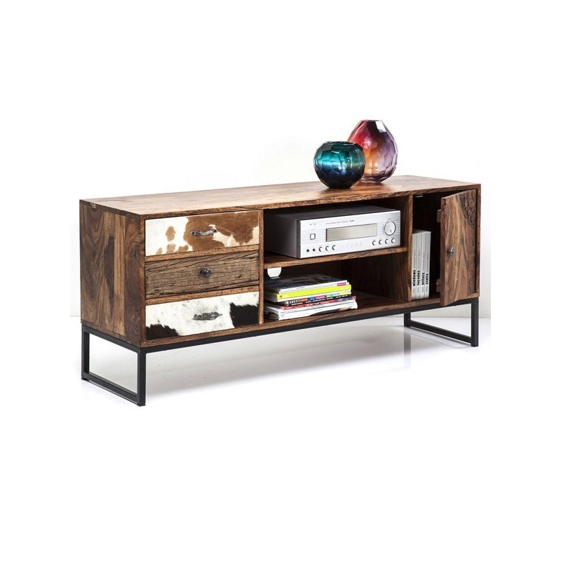 muebles television diseo mueble tv dise o rodeo tiendas on