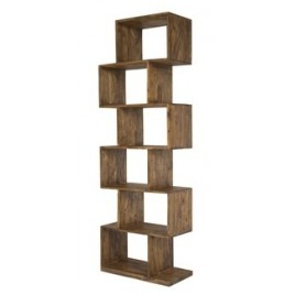 estanteria big modulo wood