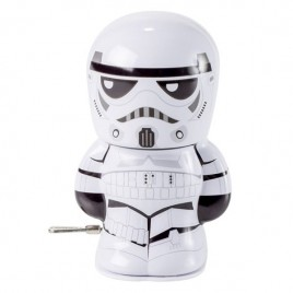 Star Wars andador Stormtrooper