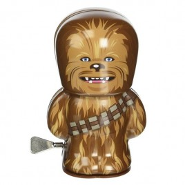 Star Wars andador Chewbacca