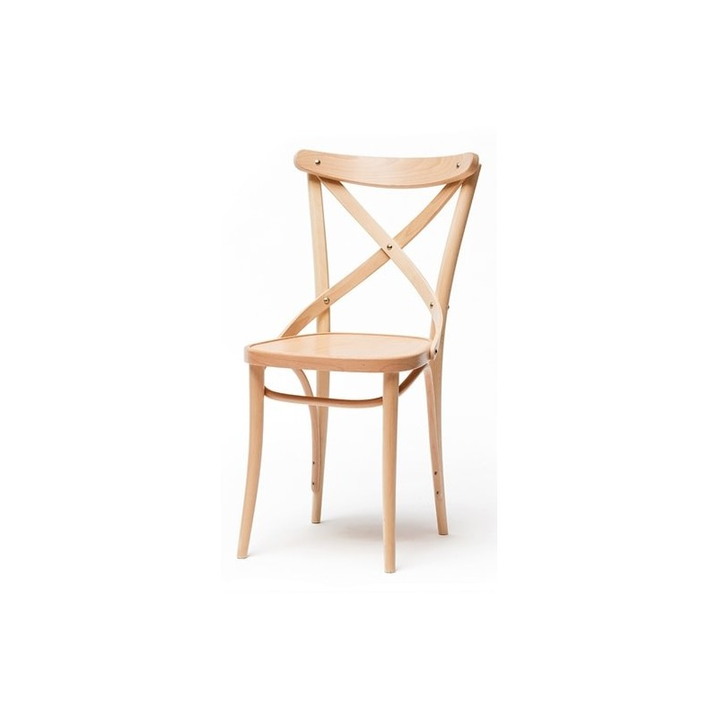 silla-n-150-replica-silla-thonet-madera-lacada-blanco-antique