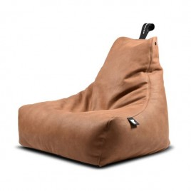 Sillón Puff Mighty camel