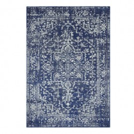 alfombra Nova Antique navy