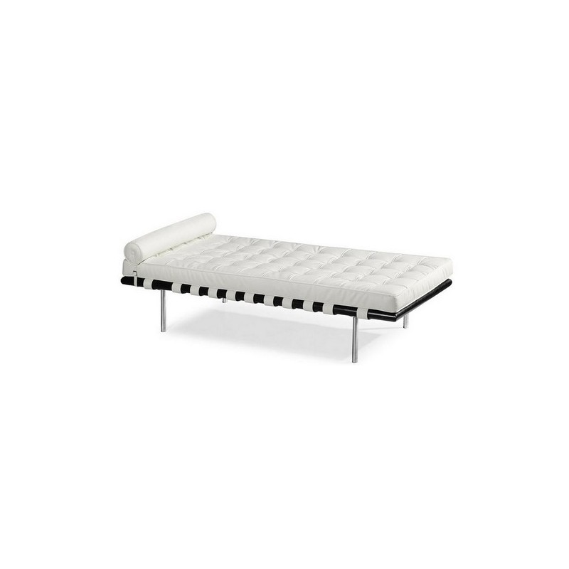 daybed white
