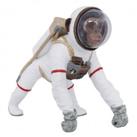 figura Man On The Moon