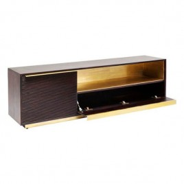 mueble tv Casino Loungue