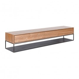 mueble tv Onetwo