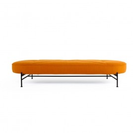 daybed Linna