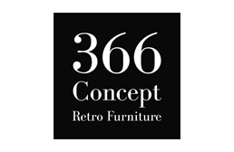 logo 366 Concept