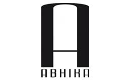 Abhika catálogo