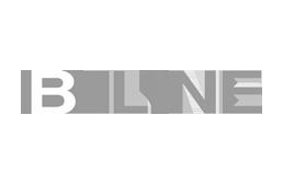 logo B-Line