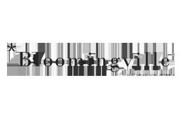 bloomingville españa
