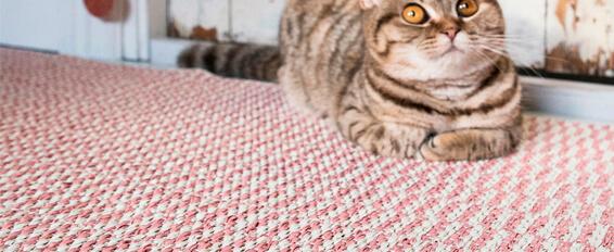 brita sweden alfombras