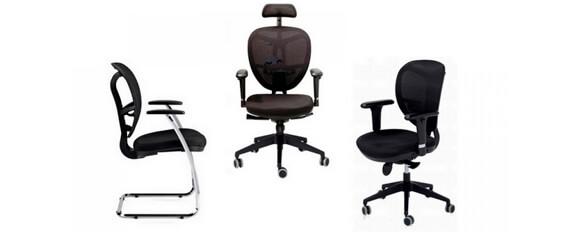 dileoffice sillas de oficina