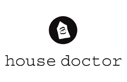 house doctor muebles