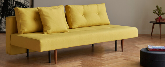 innovation living sofas