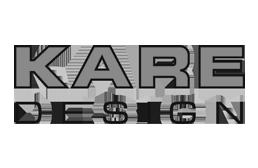 kare design españa