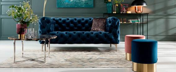 kare design muebles catálogo