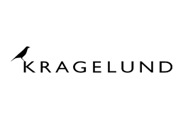 kragelund españa