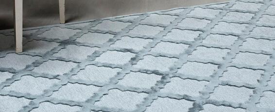 alfombras m.a. salgueiro