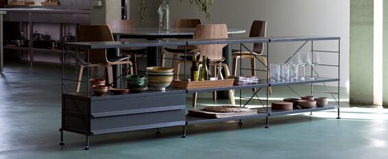 mobles 114 españa