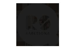 rs barcelona futbolines