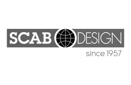 scab design sillas