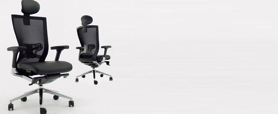 sidiz sillas de oficina