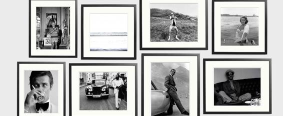 sonic editions fotografías