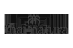 thai natura catálogo