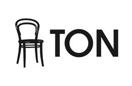ton chairs sillas