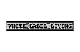 white label living muebles españa