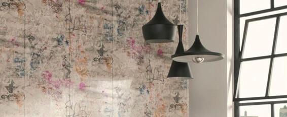 york wallcoverings papel pintado