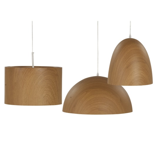 lamparas_wood_estilo_nordico-min