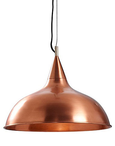 lampara_industrial_copper