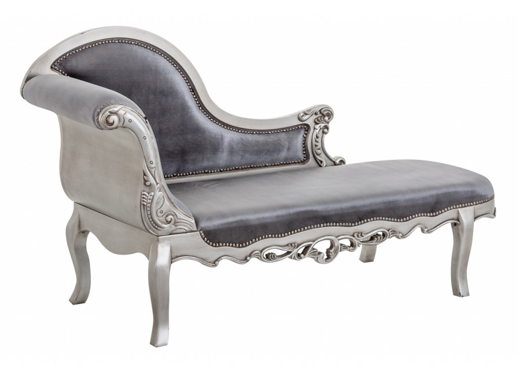chaiselongue_estilo_barroco