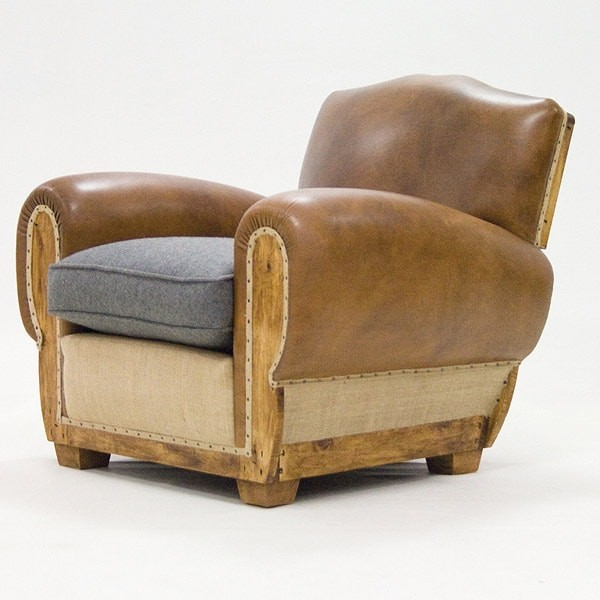 sillon-club-royal-essence