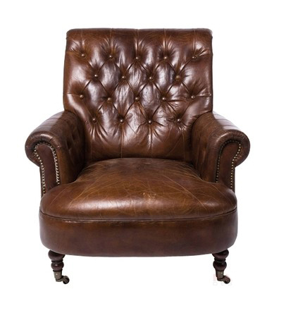 sillon_chester_piel_vintage_marron