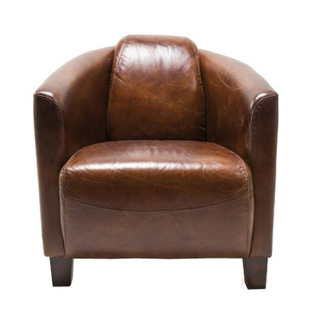 sillon_vintage_mini_cigar