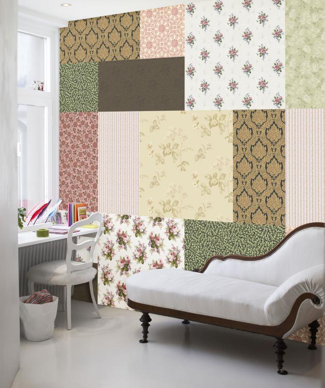 mural_patchwork_perswall