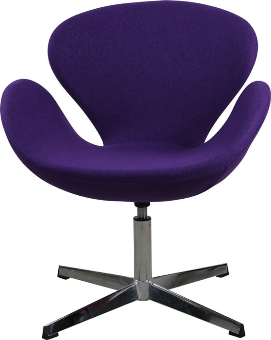 sillon_swan_purple-min