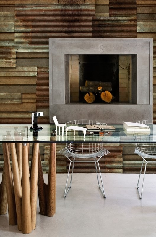 wall_and_deco_home_sweet_home
