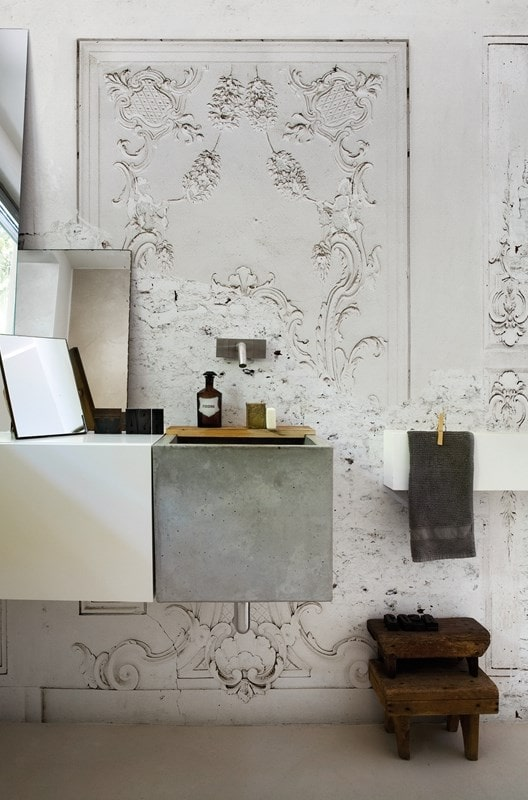 wall_and_deco_stucco