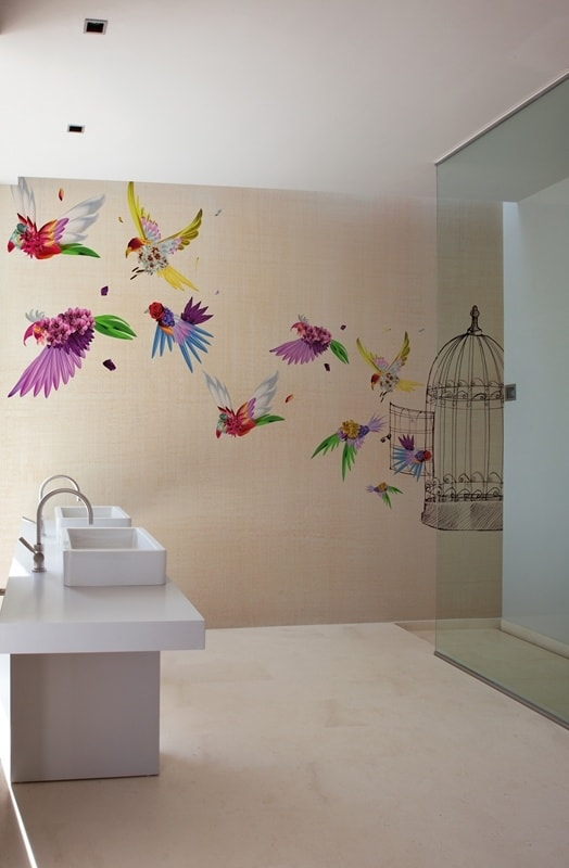 mural_wall_and_deco_escape