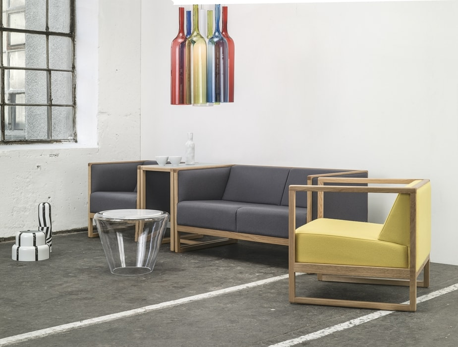 sofa_nordico_colores