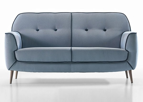sofa_nordico_retro