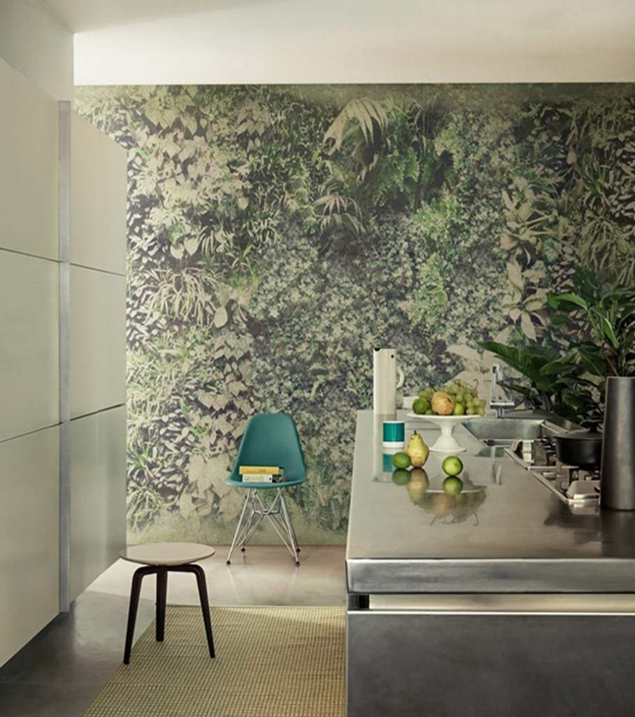 mural_greenlife