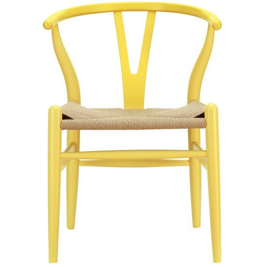Modway-Amish-Dining-Armchair-in-Yellow (Copiar)