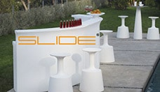 slide design muebles exterior
